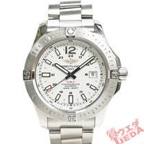 Breitling Colt Automatic A1738811/G791 2017 occasion