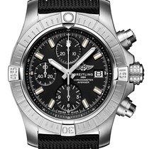 Breitling Avenger A13385101B1X1 2020 neu