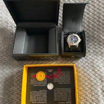 Breitling Avenger Seawolf A1733010/B906 2008 gebraucht