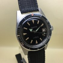 Orator 36mm Automatic pre-owned