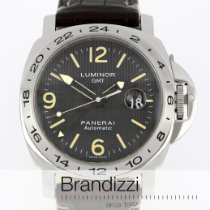 Panerai Luminor GMT Automatic PAM00023 1998 usados
