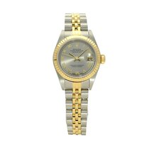 Rolex Lady-Datejust 79173 2004 occasion