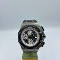 Audemars Piguet Royal Oak Offshore Chronograph 26078IO.OO.D001VS.01 occasion