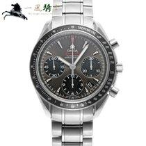 Omega Speedmaster Date 323.30.40.40.06.001 pre-owned