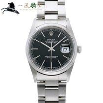 Rolex Datejust 16200 folosit