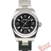 Rolex Oyster Perpetual 26 176200 occasion