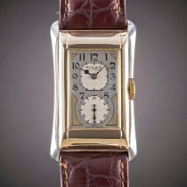 Rolex Prince 971 Vintage 1935 usados