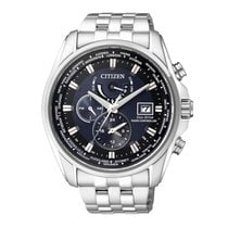 Citizen AT9030-55L 2020 new