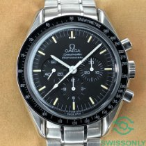 Omega Speedmaster Professional Moonwatch 3592.50 1992 brukt