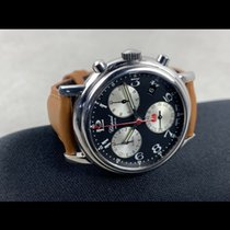 Chopard Mille Miglia 38mm France, Lyon