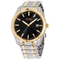 Citizen AU1044-58E new