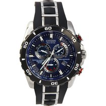 Citizen AT4021-02L new