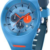 Ice Watch IC014949 new