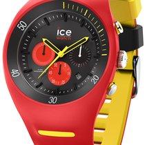 Ice Watch Quartz IC014950 new