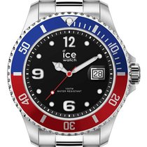 Ice Watch IC016547