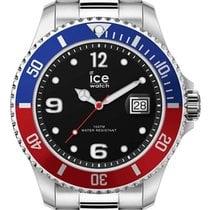 Ice Watch IC016547 España, Sabadell