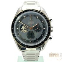 Omega Speedmaster Professional Moonwatch 310.20.42.50.01.001 2019 nouveau