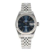 Rolex Lady-Datejust 1996 gebraucht