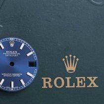 Rolex Lady-Datejust 178274 - 178240 usados