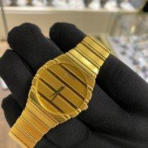 Piaget Polo usados Oro Oro amarillo