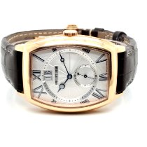 Breguet Rose gold 35.5mm Automatic 5410BR/12/9VV pre-owned United States of America, New York, New York