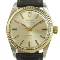 Tudor 7987/3 rabljen