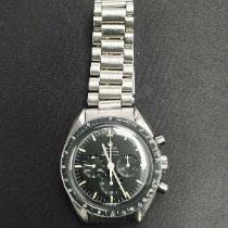 Omega Speedmaster Professional Moonwatch 145.022 1974 usados