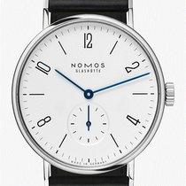 NOMOS Tangente 101 2020 new