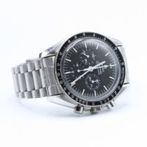 Omega 145.0022 Acier 1989 Speedmaster Professional Moonwatch 42mm occasion