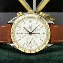 Omega Speedmaster Date Ref. 1750043 occasion