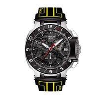 Tissot T-Race T0484172705103 2020 nov