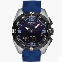 Tissot Titanium T091.420.47.057.02 new United States of America, Iowa, Des Moines