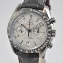Omega Speedmaster Professional Moonwatch Ceramic 44mm Grey No numerals United States of America, Ohio, Mason