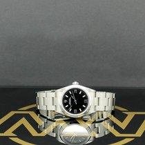 Rolex 1998 gebraucht