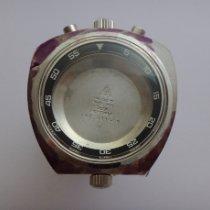 Omega Seamaster Bullhead 1970 nouveau