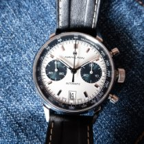 Hamilton Intra-Matic H38416711 pre-owned