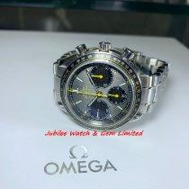 Omega Speedmaster Racing 326.30.40.50.06.001 pre-owned