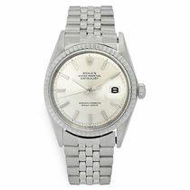 Rolex Datejust 1603 1966 occasion