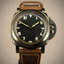 Panerai Special Editions PAM 00629 2015 new
