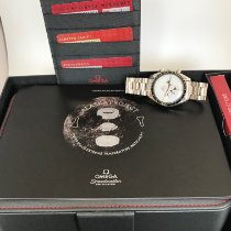 Omega Speedmaster Professional Moonwatch 311.32.42.30.04.001 2008 occasion