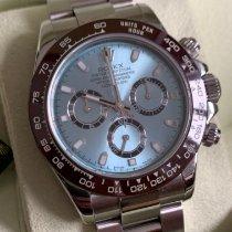 Rolex Daytona Stahl Deutschland, 68723 Schwetzingen