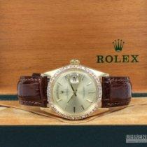 Rolex Day-Date 36 1803 1974 gebraucht