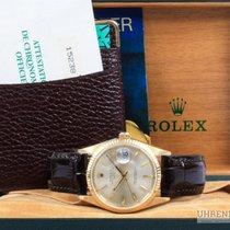 Rolex Oyster Perpetual Date 15238 1990 gebraucht