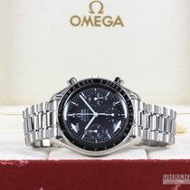 Omega 35105000 Acier 1998 Speedmaster Reduced 39mm occasion