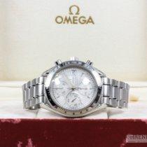 Omega Speedmaster Date Stahl 39mm Deutschland, München