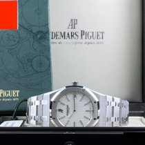 Audemars Piguet Royal Oak Jumbo Stahl 39mm Deutschland, München