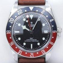Tudor Black Bay GMT 79830RB 2020 occasion