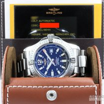 Breitling Colt Automatic A1738811 2017 occasion
