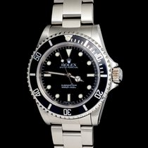 Rolex 14060 Steel 1998 Submariner (No Date) 40mm pre-owned United States of America, Florida, Miami