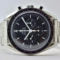 Omega Speedmaster Professional Moonwatch 145.022 rabljen